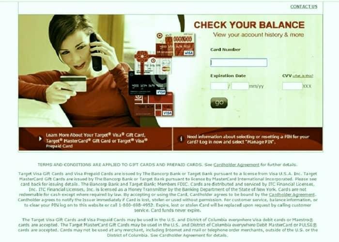 MyBalanceNow-benefit