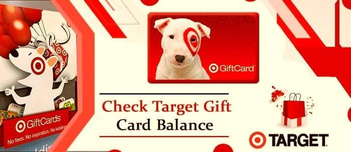 MyBalanceNow-giftcard